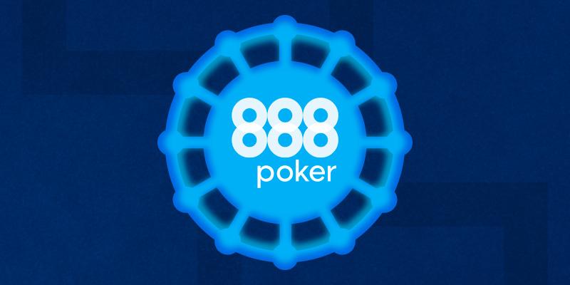 Зеркало покерного рума 888poker