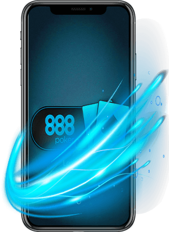 888poker на мобильный