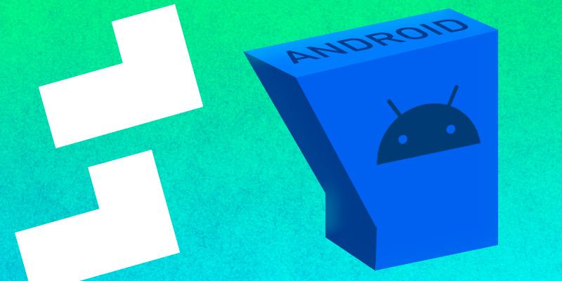 Мобильное приложение 888poker на Андроид